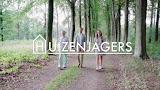 Alterimmo vertegenwoordigt het mooie Limburg in Huizenjagers op Vier