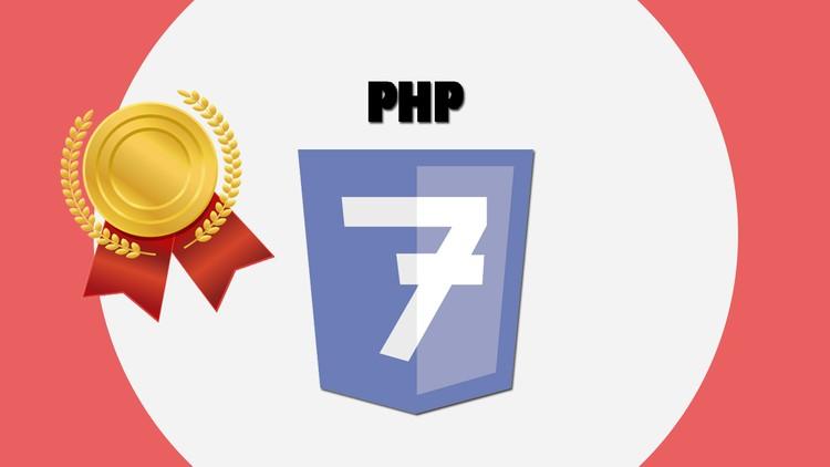 PHP et MySQL : la formation ULTIME