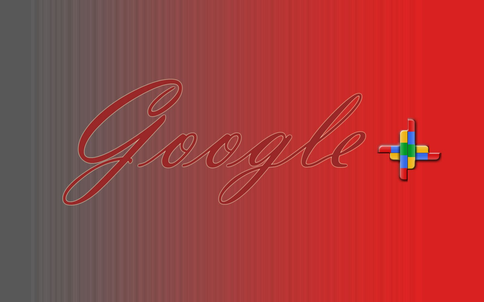 Download 12 Free Google Plus Wallpapers | Google Plus Info