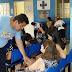 CAPITAL| Grupo de apoio auxilia no acolhimento a pacientes e no levantamento de necessidades de UPAS e CRSS