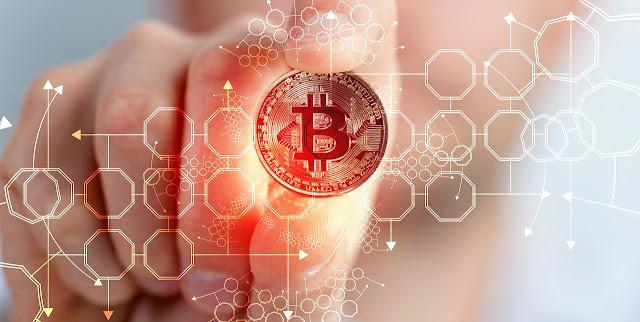 Kaspersky Lab reports North Korean Hacker group Lazarus stealing cryptocurrencies using the Telegram messenger News
