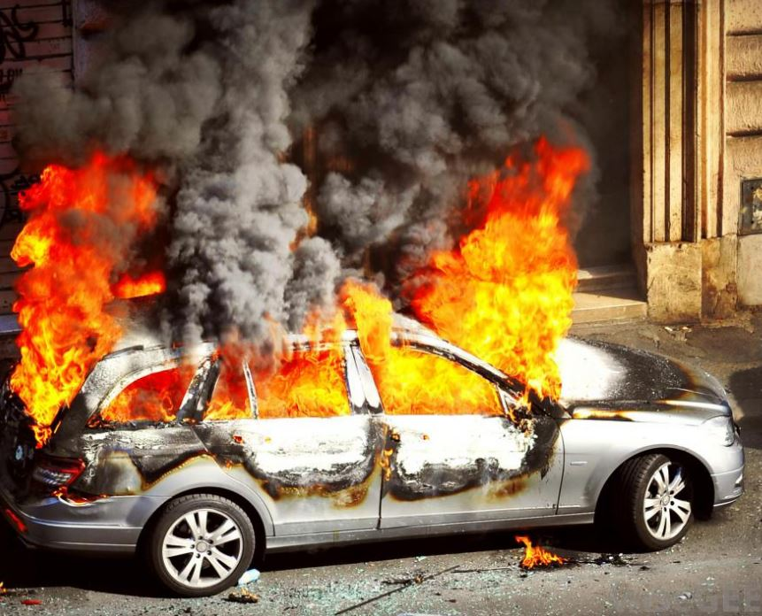 The golden age of montreal car bombings coolopolis car bombs combine every montrealers favourite thing cars with everybodys least favourite thing bombs did you write that lead all by yourself solutioingenieria Choice Image