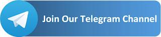 join Topfive03 telegram channel