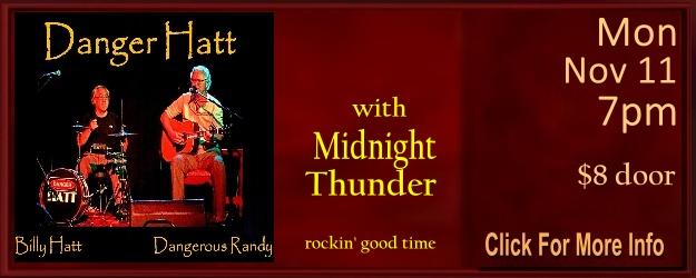 https://www.whitehorseblackmountain.com/2019/10/danger-hatt-midnight-thunder-mon-1111.html
