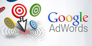 Google Adwords là giải pháp tối ưu giúp tiếp cận khách hàng