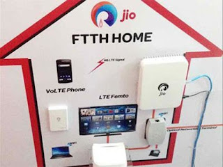 Breaking Good News Of The 2018 JIO DTH And Broadband Soon Going To launch In New Year 4