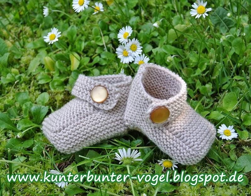 http://kunterbunter-vogel.blogspot.de/2014/06/schuhe-fur-die-teddybar-jacke-in-beige.html