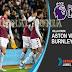 Prediksi Aston Villa Vs Burnley, Jumat 18 Desember 2020 Pukul 01.00 WIB @ Mola TV