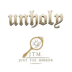 Unholy&Jtm.