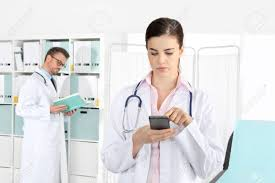 doctor-on-call-uae