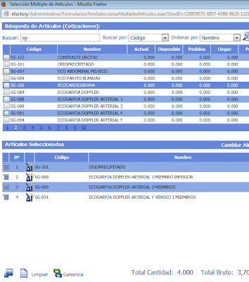 Clinicas web, Clinicas online, software para clinicas en venezuela, Contabilidad web, contabilidad online, contabilidad en la nube, contabilidad cloud, contabilidad en Venezuela, sistema de contabilidad, software de contabilidad, sistema de contabilidad web, sistema de contabilidad online