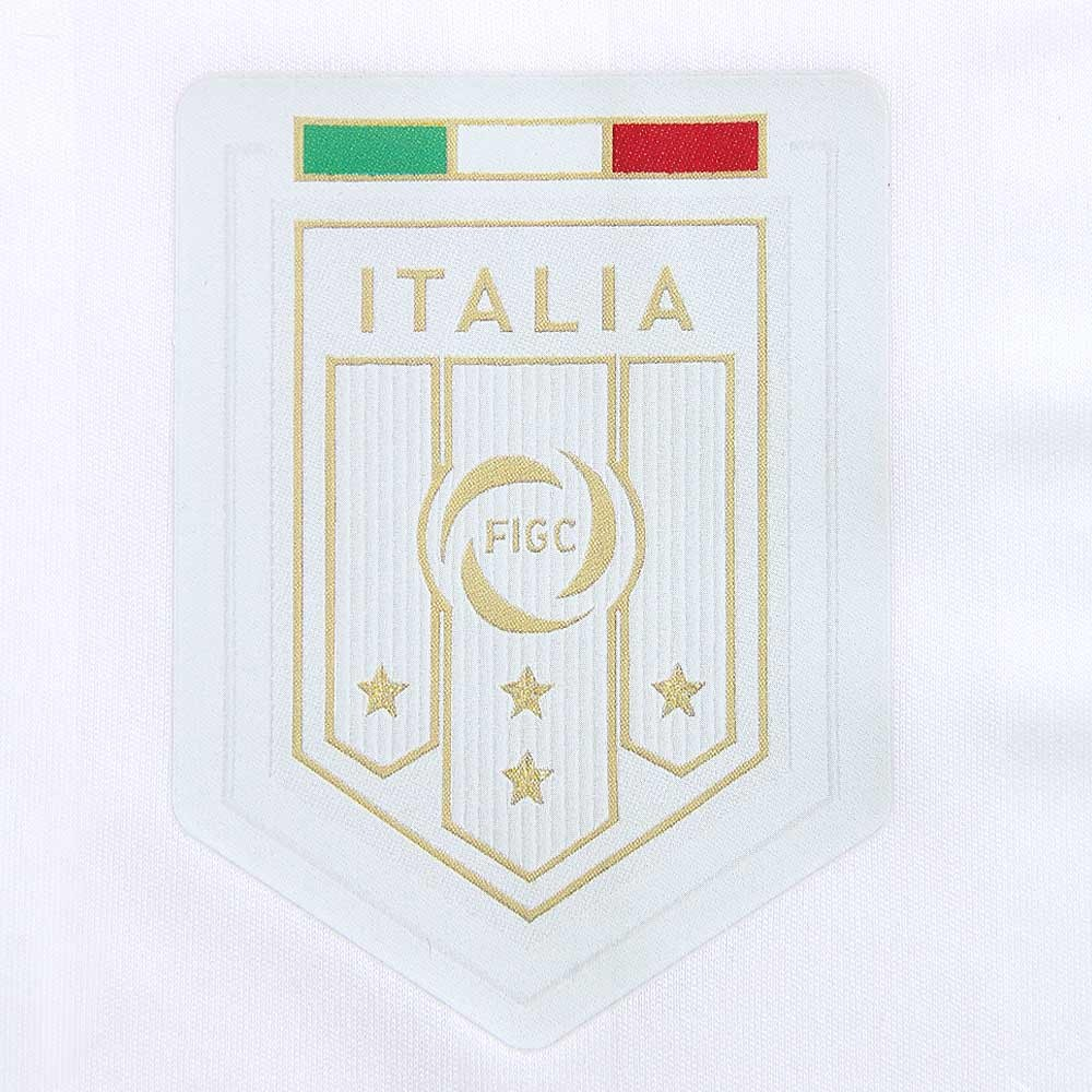 Italy 2006 2016 tribute away kit released footy headlines for Italian kit
