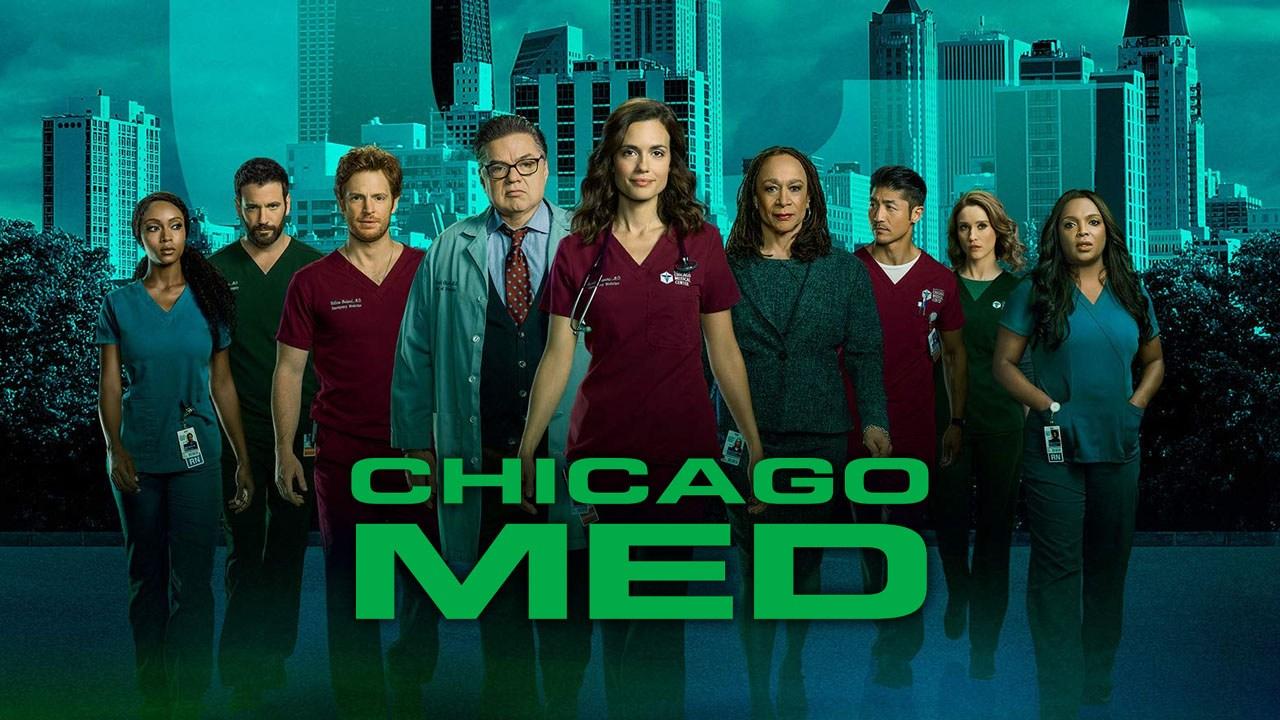 Chikago Med