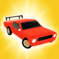 Car Master 3D Apk MOD Unlimited Money