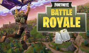 Lakukan Trik Ini Jika Ingin Menang di Fortnite Mobile Battle Royale