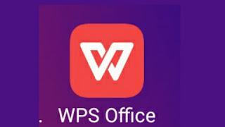 logo wps office