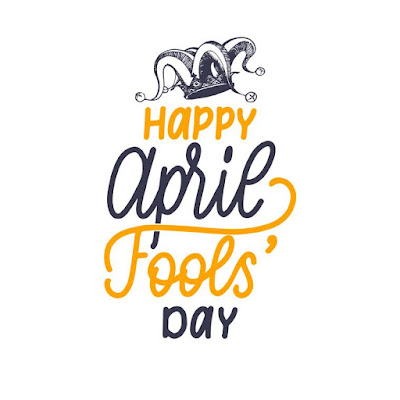 Funny April Fool Day Messages