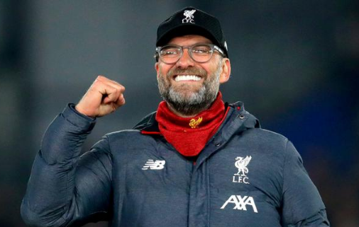 Jurgen Klopp: Liverpool boss enduring one of his most difficult spells after another defeat