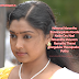 Kavithai In English | Thanglish Love Kavithaigal Images