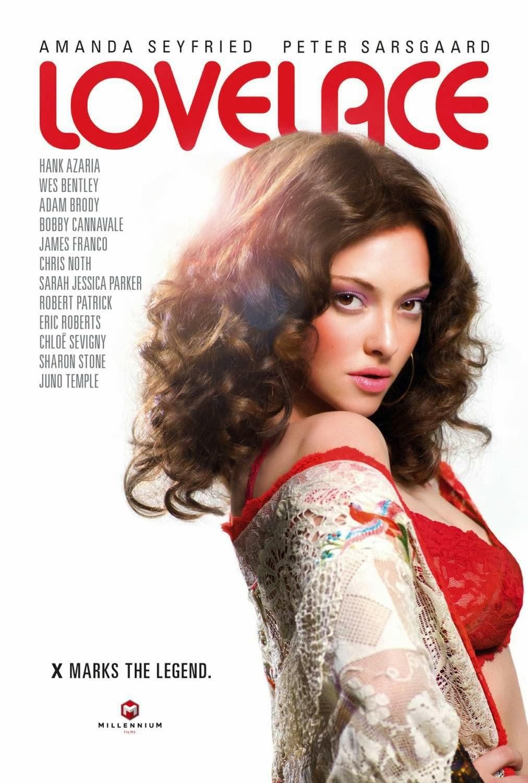 Nonton Film Lovelace (2013)