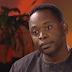 Tragic! Late Ogoni activist Ken Saro-Wiwa's son, Ken Wiwa dies aged 48 ....photo