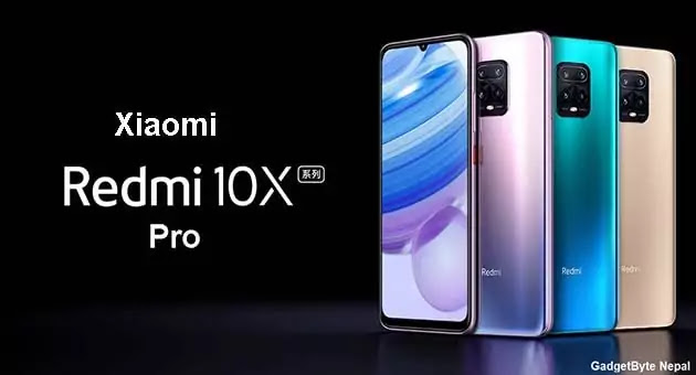 Redmi 10X pro 5G: The best budget phone of 2020
