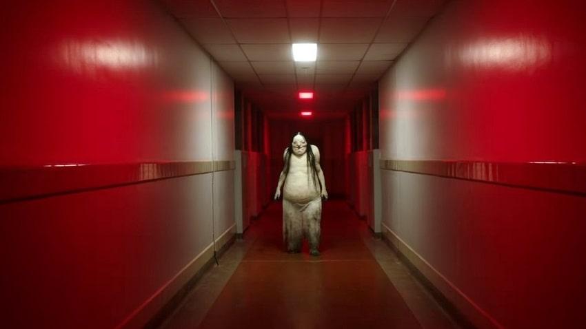 Сюжет фильма ужасов «Страшные истории для рассказа в темноте 2» почти готов