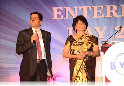 Bww Dr. Jayashree Rath