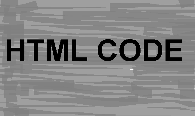 Perlukah Mempelajari Kode HTML?