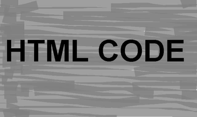 xiaomiintro html code