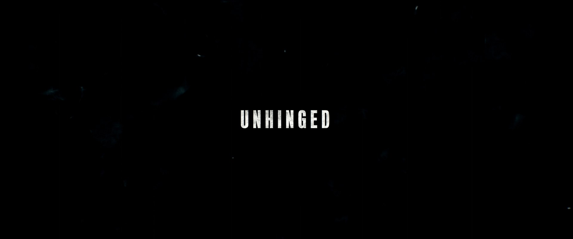 Fuera de control (2020) 1080p WEB-DL AMZN Latino