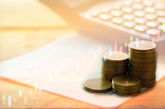 Cómo ganar dinero con criptomonedas