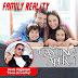 Reality Show : Genitori e Figli ti sta cercando!