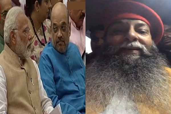 surajpal-amu-said-i-leave-bjp-forever-resign-from-primary-membership