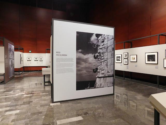 Museo Nacional de Antropología,