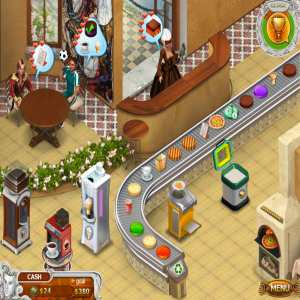 download cake shop 2 pc game full version free