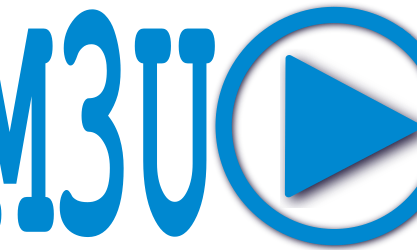 How to get M3U URL | Free IPTV Playlist 2019
