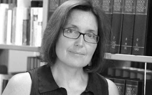 kriti-ksespaei-i-syzygos-tou-dolofonou-tis-Suzanne-Eaton-meta-to-egklima-itan-iremos-kai-fysiologikos