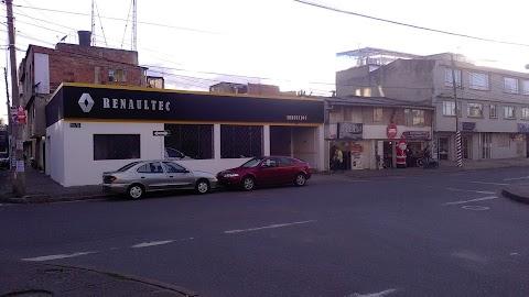 Taller de mecánica  en Granada Norte, San cipriano, Toberin y Norte de Bogota