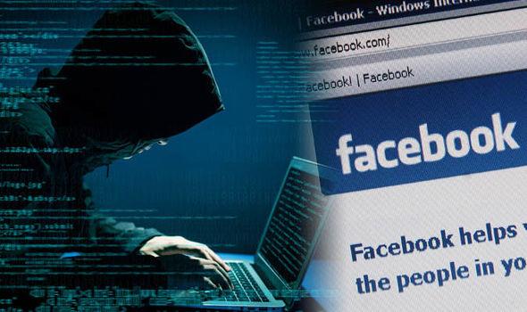 Jurus Mengembalikan Akun Facebook yang Dibajak