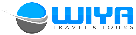 Wiya Travel and Tours - Percutian Murah ke Beijing