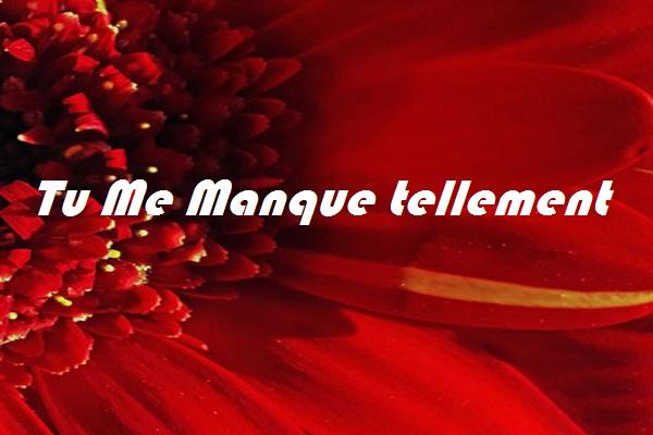 Poème Amour Poésie Et Citations 2019 Mots Damour Pour Ma