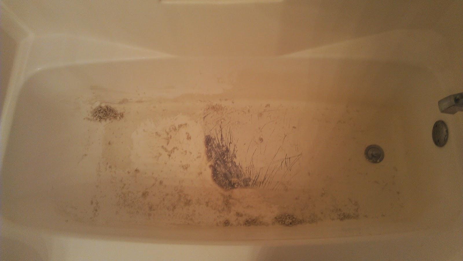 Quality Bathtub Repair OKC 405 397 5559
