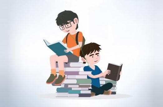 Penyebab Dan Cara Mengatasi Kesulitan Belajar Siswa
