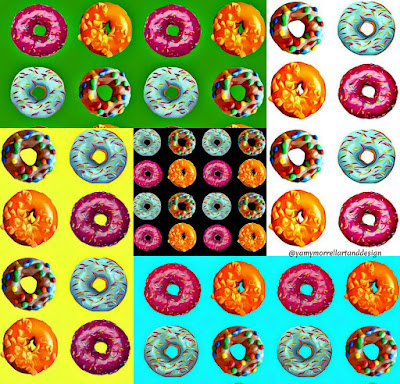 donuts-pattern-collages-by-yamy-morrell