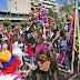 """Τα """"Μπουλούκια"""" θα ξεχυθούν στους δρόμους της Καλλιθέας: Δηλώστε συμμετοχή!"""