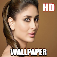 Kareena Kapoor Wallpapers - 2020 Apk Download for Android