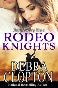 http://rodeoknights.blogspot.com/p/her-cowboy-hero.html