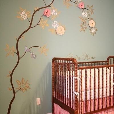 c b i d home decor and design the perfect neutrals. Black Bedroom Furniture Sets. Home Design Ideas