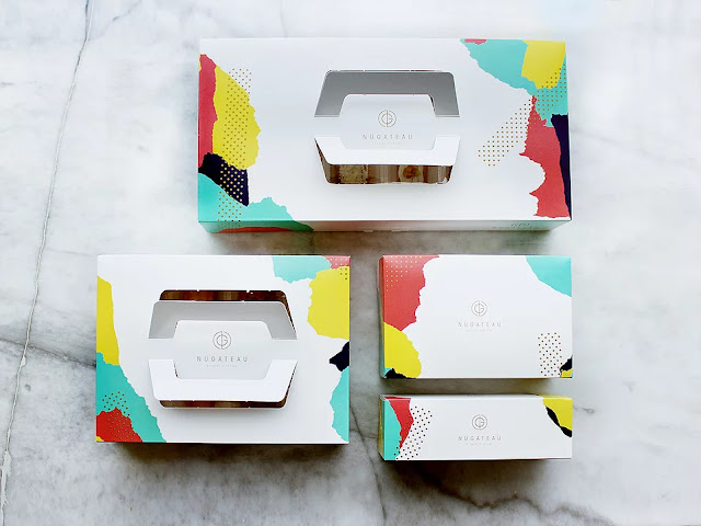 Packaging Design Tips Every SME Should Know